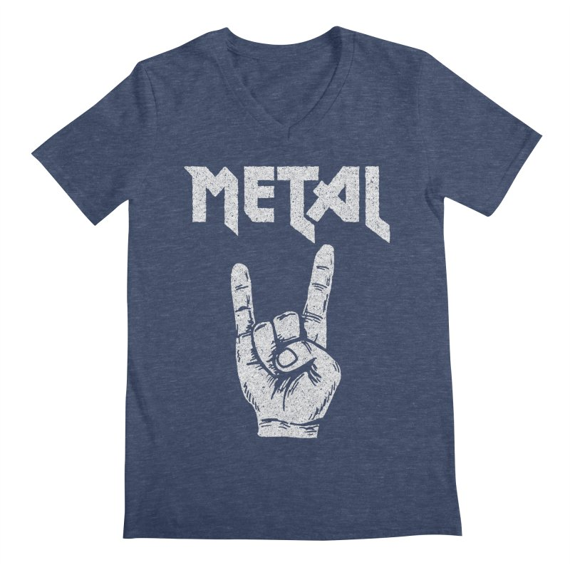 Metal   by caseybooth's Artist Shop
