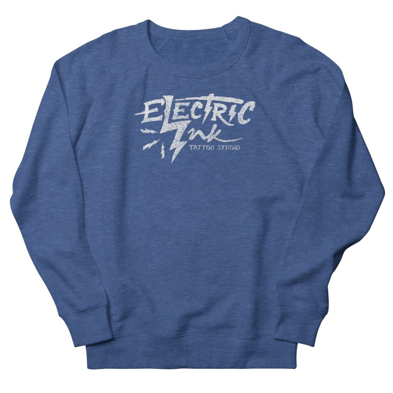 Electric Ink   by caseybooth's Artist Shop