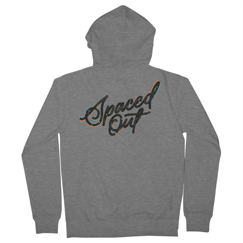 Women's None by Original hand lettered apparel