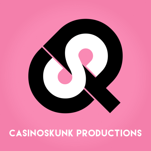 Casinoskunk-Collection
