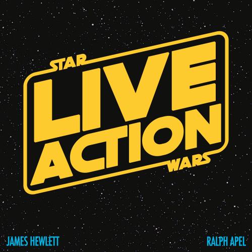 Live-Action-Star-Wars
