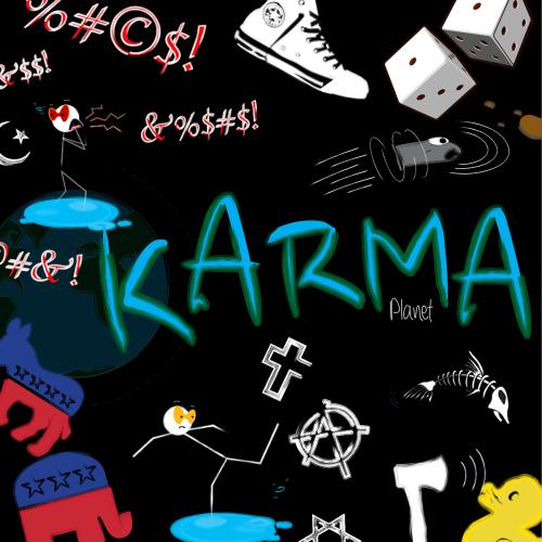 Karma-Series