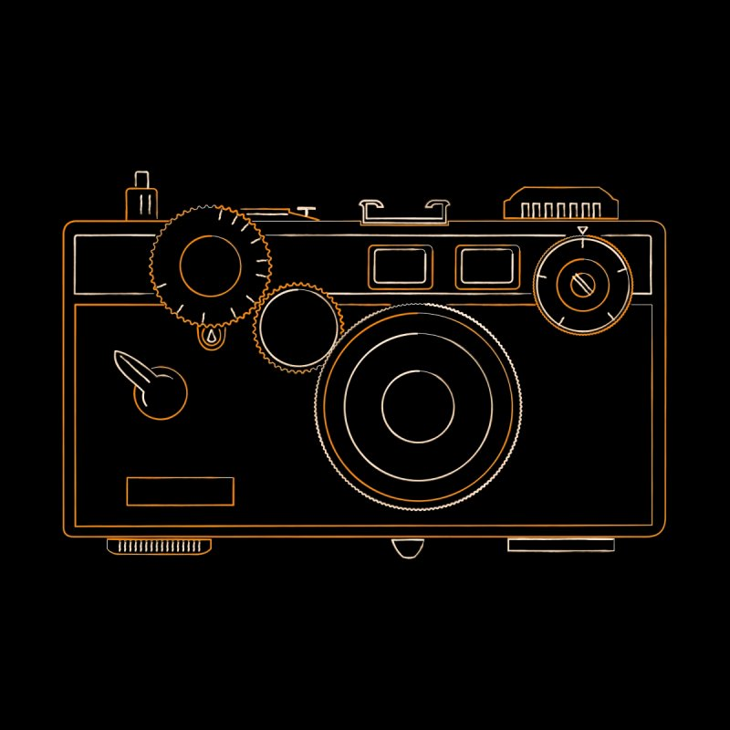 Argus C3 by RE Casper Studio