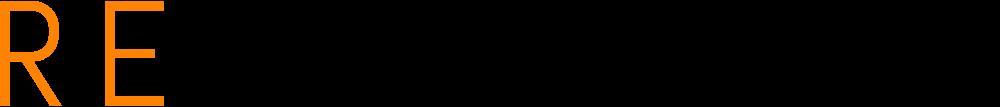 RE Casper Studio Logo