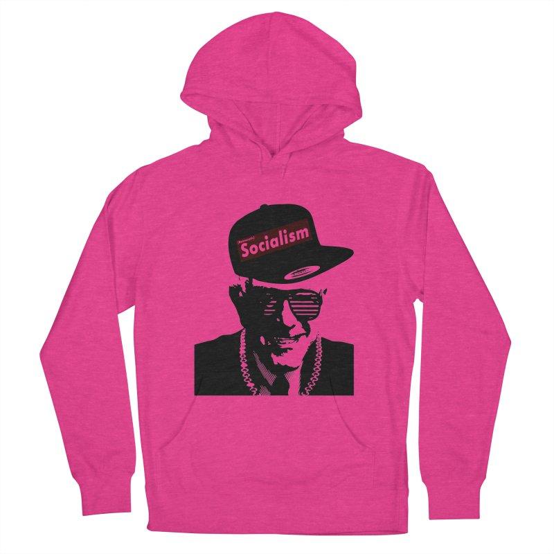 A$AP BERN Men's Pullover Hoody by cassin's Artist Shop