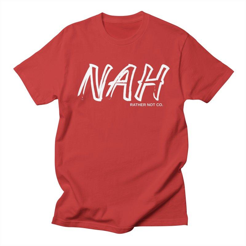 I'm good Women's Regular Unisex T-Shirt by Castaneda Designs