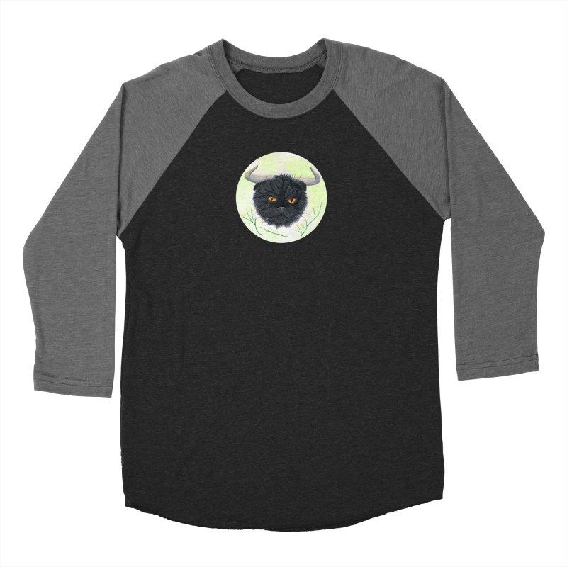 Tommus Women's Longsleeve T-Shirt by Bad Kerning by castinbronze