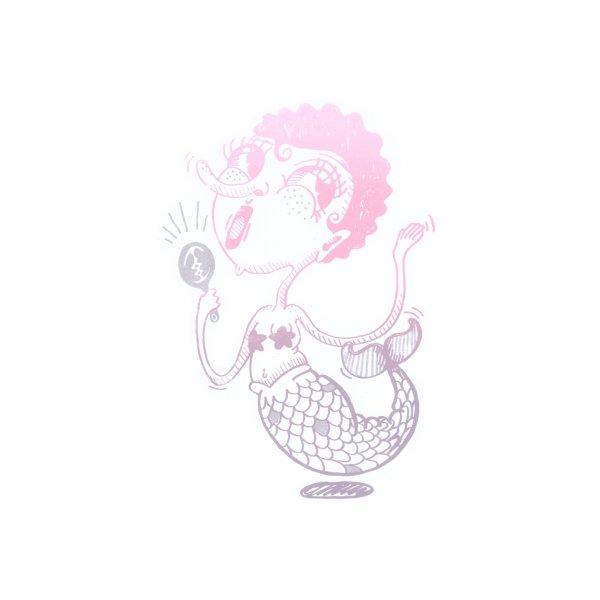image for Mermaiden