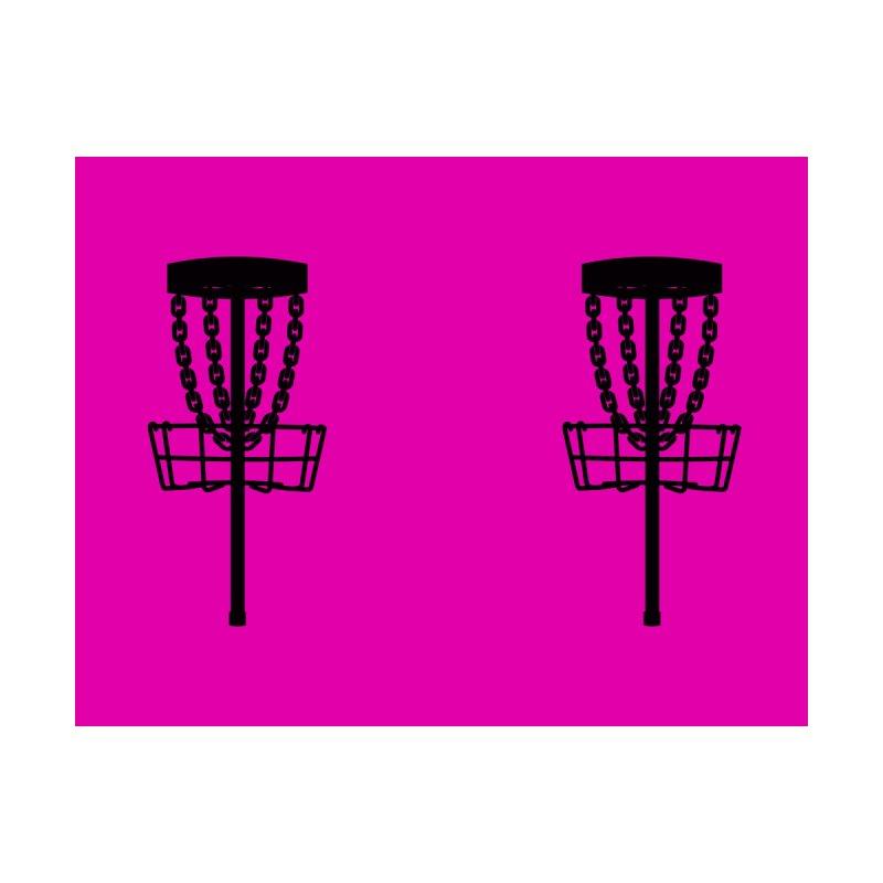 Disc Golf Leggings Women's Bottoms by CATCHING CHAIN DISC GOLF BRAND