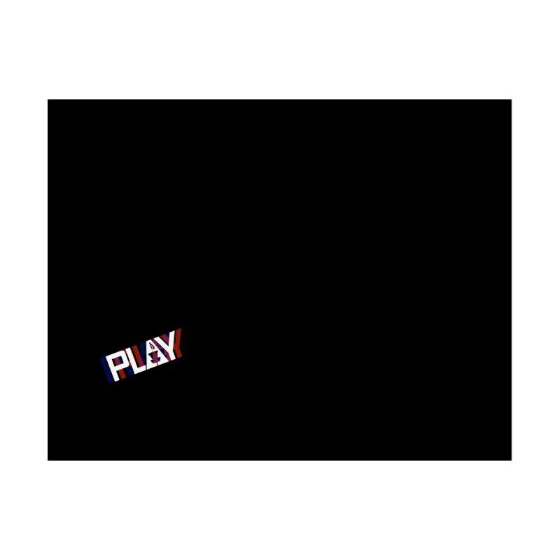 Play Disc Golf Leggings Women's Bottoms by CATCHING CHAIN DISC GOLF BRAND