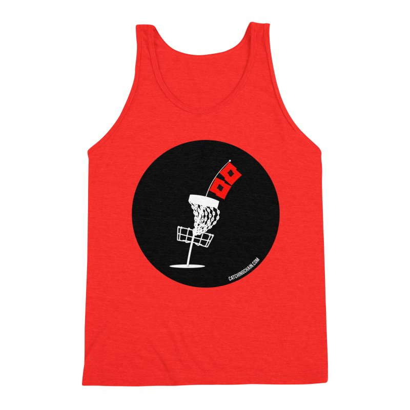 Men's None by CATCHING CHAIN DISC GOLF BRAND