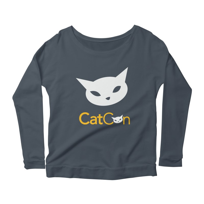 Women's None by CatCon's Artist Shop