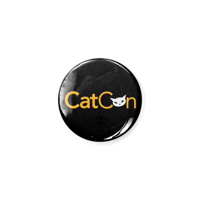 Accessories None by CatCon's Artist Shop