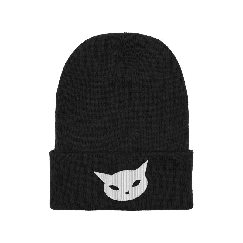 CatCon Cat Hat Accessories Hat by CatCon's Artist Shop