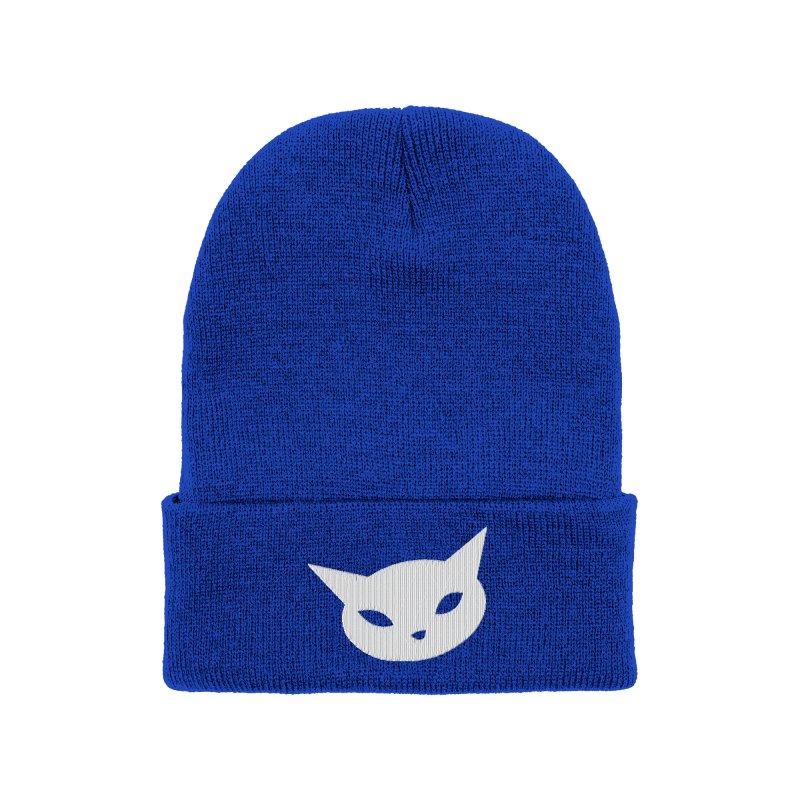 CatCon Cat Hat Accessories Hat by CatCon's Artist Shop