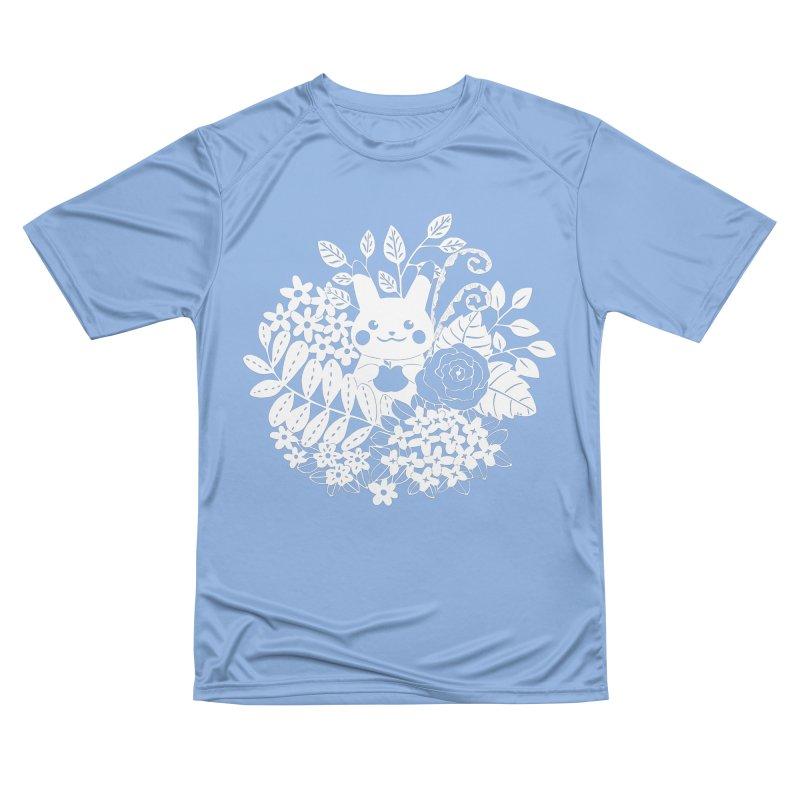 I Choose You! Men's T-Shirt by catfriendo's Artist Shop