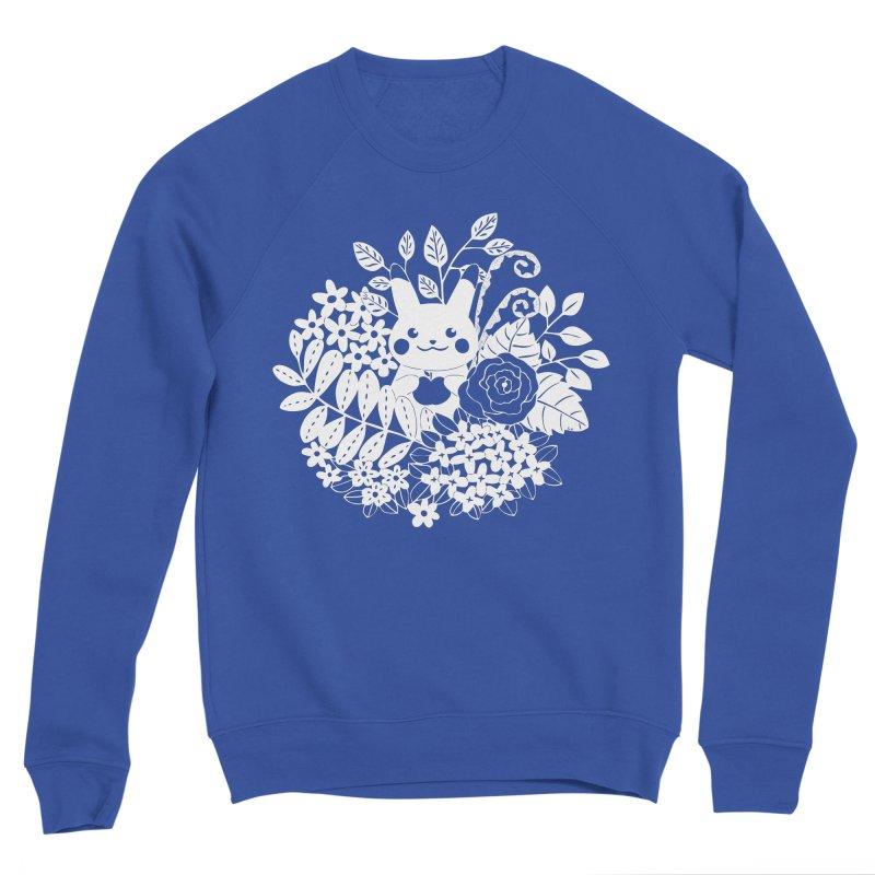 I Choose You! Women's Sweatshirt by catfriendo's Artist Shop