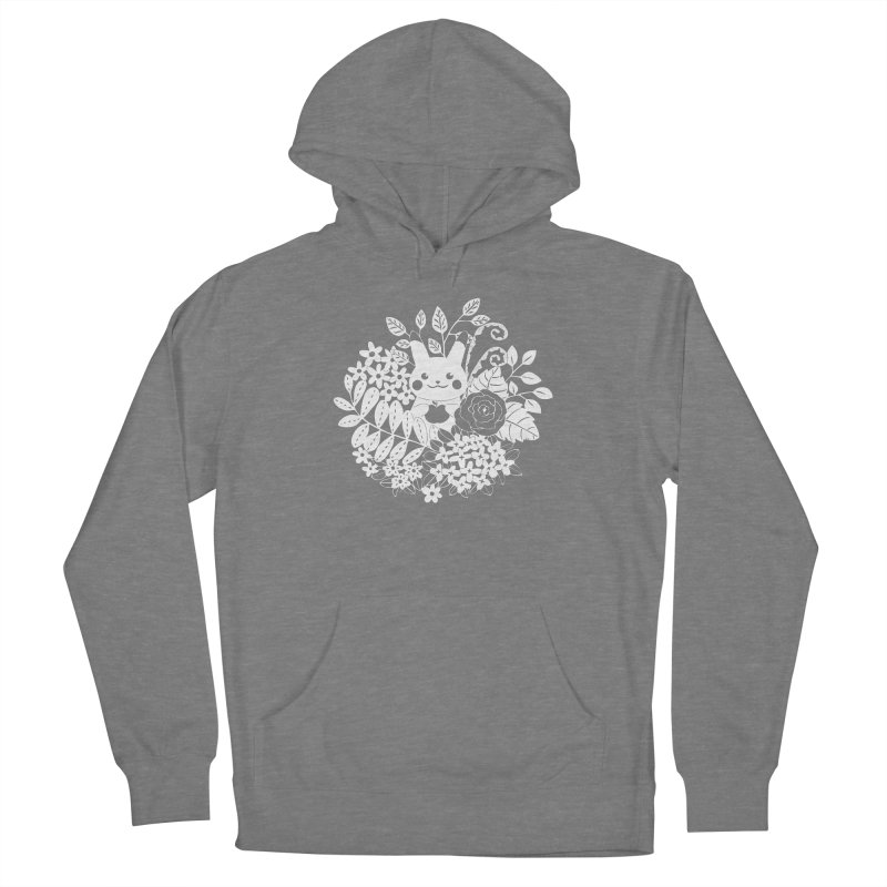I Choose You! Women's Pullover Hoody by catfriendo's Artist Shop