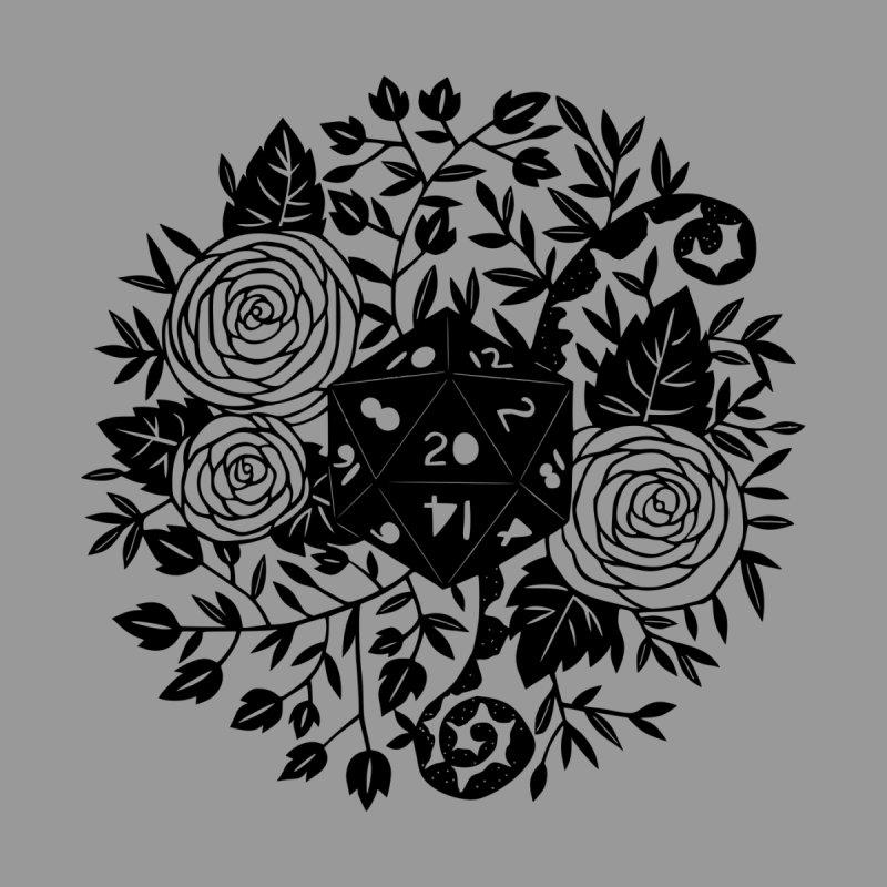 Natural Twenty (Black) Men's T-Shirt by catfriendo's Artist Shop