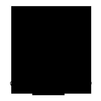 cathalcloth's Artist Shop Logo