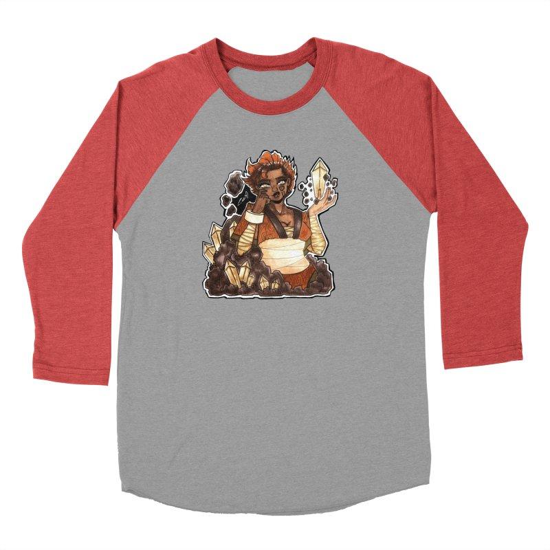Rock Bending Diva Men's Longsleeve T-Shirt by catiworks's Artist Shop
