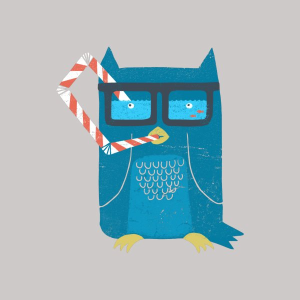image for The Owls Glasses