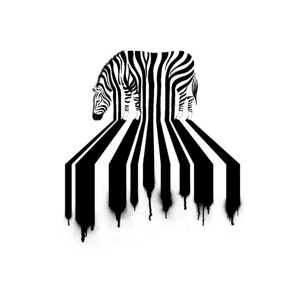 image for Zebra Crossing