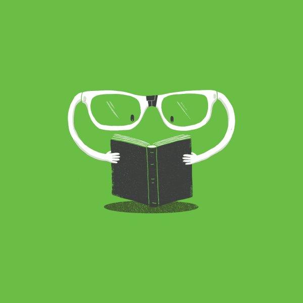 image for Reading Glasses