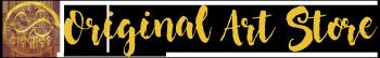 Christian Belton's Art Logo