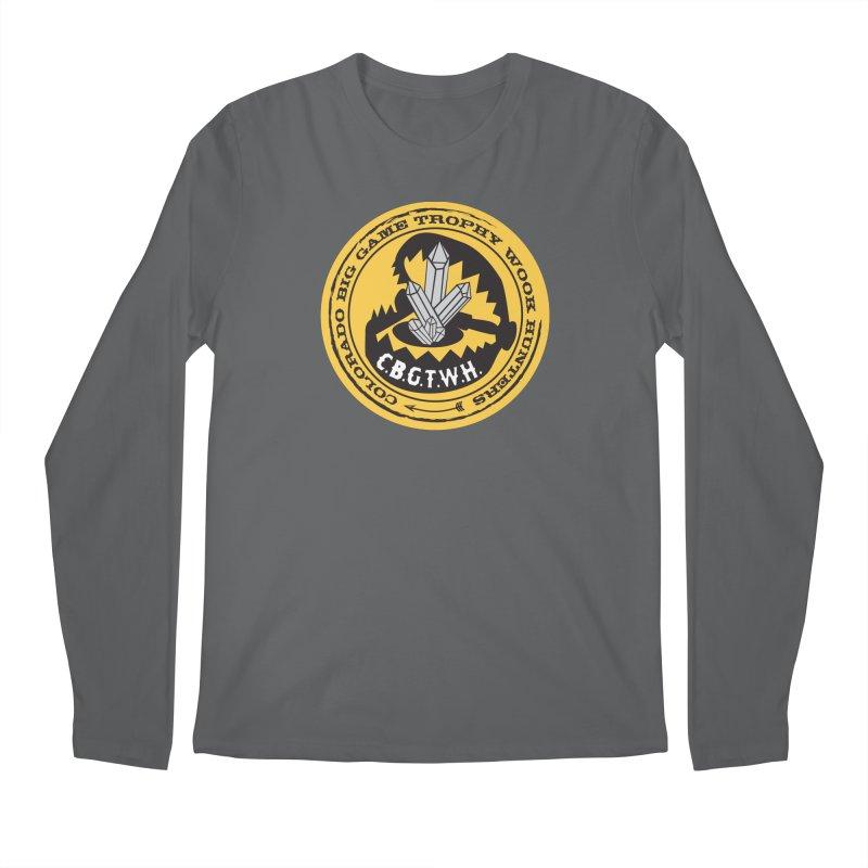 Men's None by Colorado Big Game Trophy Wook Hunters Shop