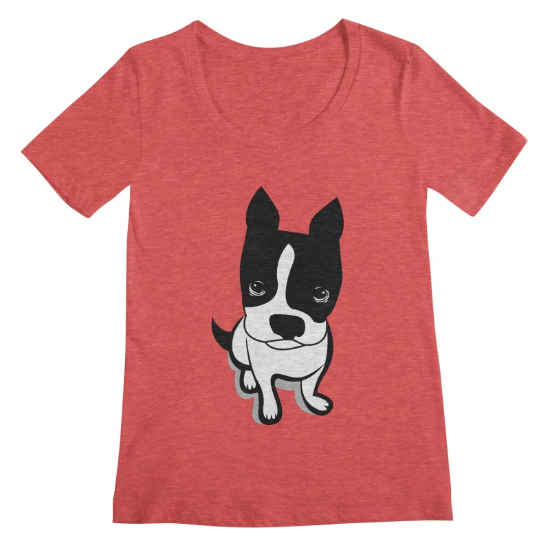 JACK the DOG   by CBHstudio's Artist Shop