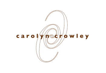 CC Graphic Design's Artist Shop Logo