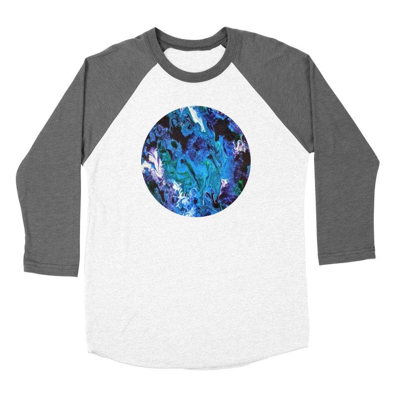 Rumination Women's Longsleeve T-Shirt by C. Cooley's Artist Shop