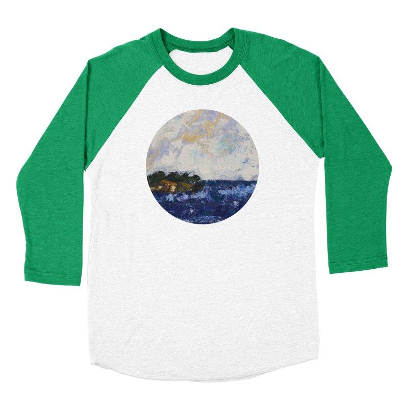 Dauntless Women's Longsleeve T-Shirt by C. Cooley's Artist Shop
