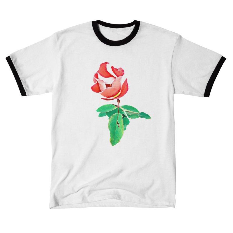 Bloom Women's T-Shirt by C. Cooley's Artist Shop