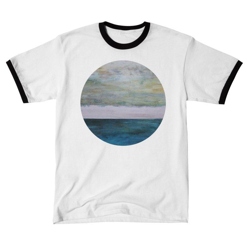 Fathom Women's T-Shirt by C. Cooley's Artist Shop