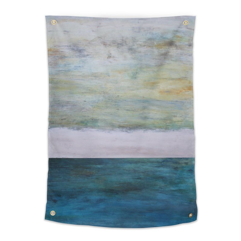 Fathom Home Tapestry by C. Cooley's Artist Shop