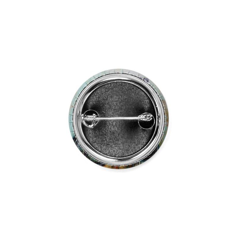 Regardless Accessories Button by C. Cooley's Artist Shop
