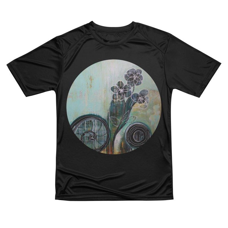 Regardless Women's T-Shirt by C. Cooley's Artist Shop