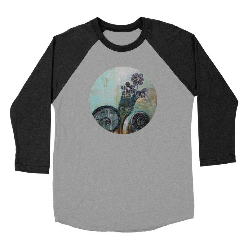 Regardless Men's Longsleeve T-Shirt by C. Cooley's Artist Shop