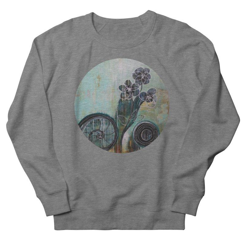Regardless Women's Sweatshirt by C. Cooley's Artist Shop