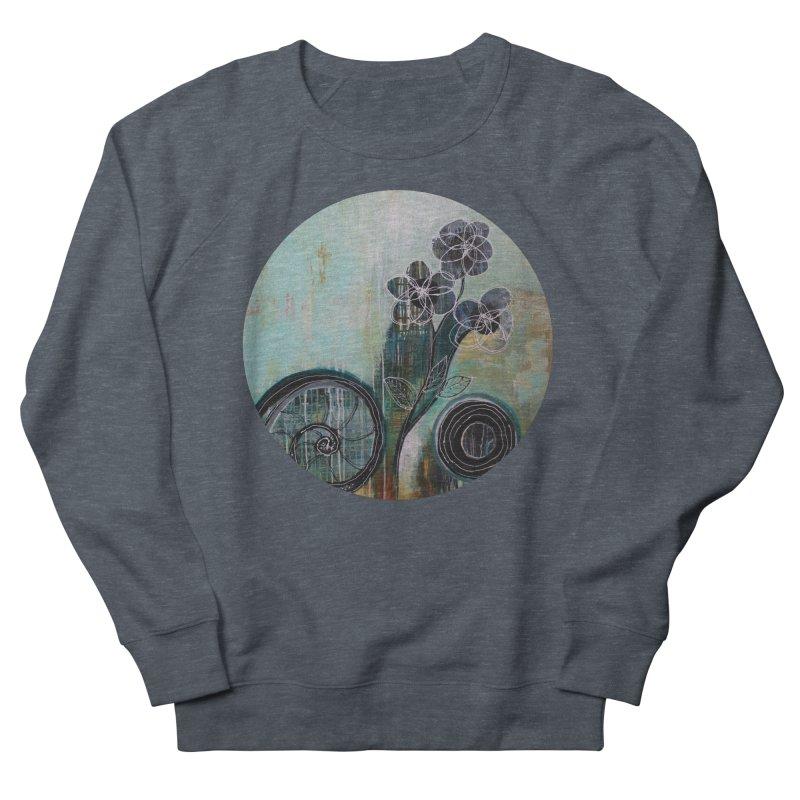 Regardless Men's Sweatshirt by C. Cooley's Artist Shop