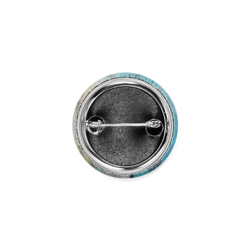 Wishing Accessories Button by C. Cooley's Artist Shop