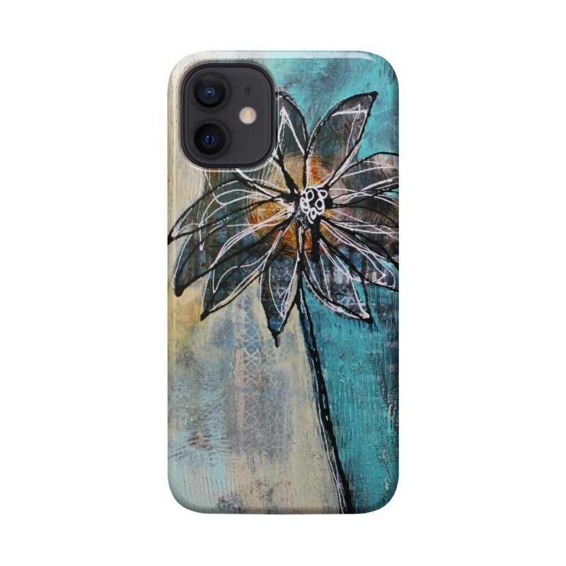 Wishing Accessories Phone Case by C. Cooley's Artist Shop