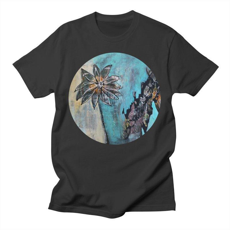 Wishing Women's T-Shirt by C. Cooley's Artist Shop