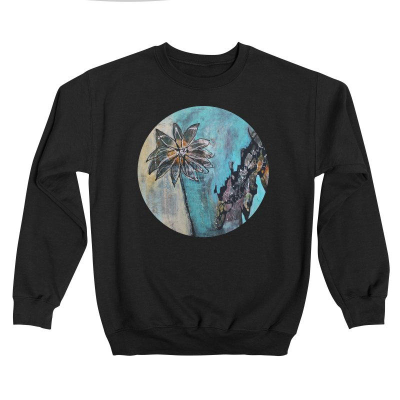 Wishing Women's Sweatshirt by C. Cooley's Artist Shop