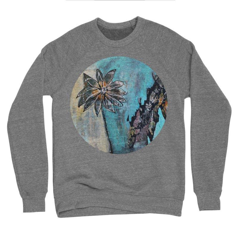 Wishing Men's Sweatshirt by C. Cooley's Artist Shop