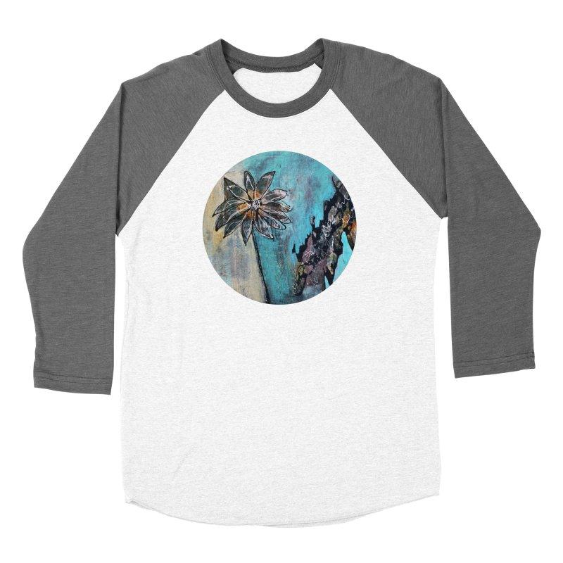 Wishing Women's Longsleeve T-Shirt by C. Cooley's Artist Shop