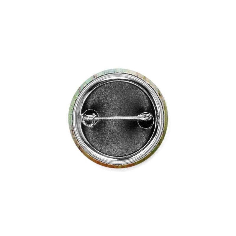 Respite Accessories Button by C. Cooley's Artist Shop