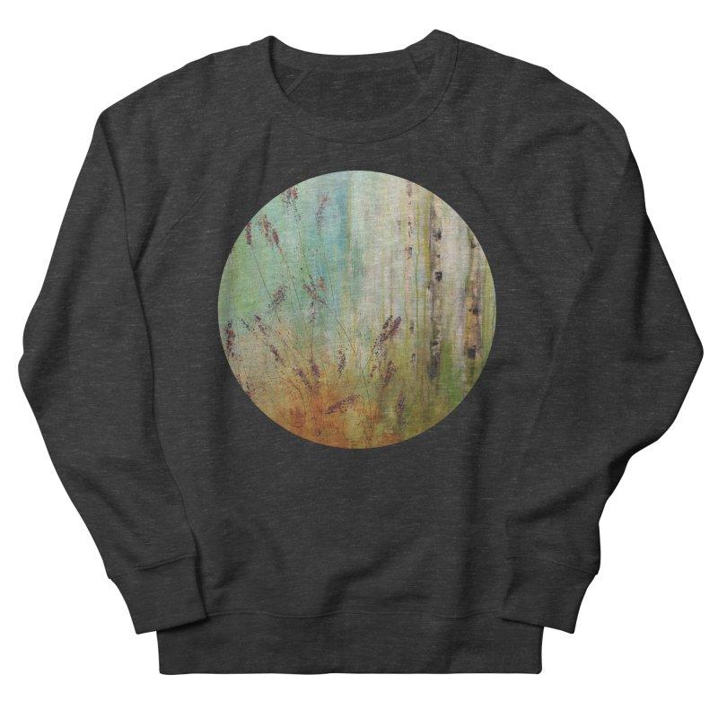 Respite Women's Sweatshirt by C. Cooley's Artist Shop